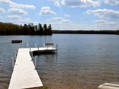 Photo of 8653 Coligo Ct, Plum Lake, WI 54561