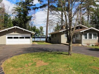 Photo of 13398 Alder Lake Rd, Manitowish Waters, WI 54545