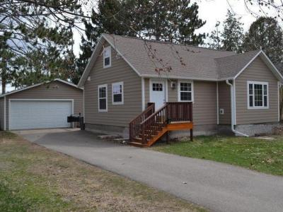 Photo of 234 Maple St, Rhinelander, WI 54501