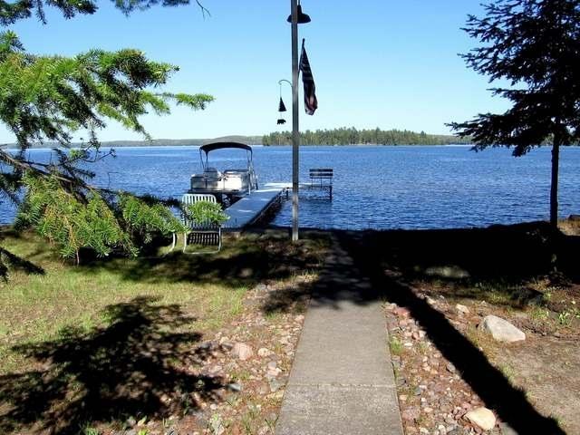 4030 Twin Lake Rd, Eagle River, WI 54519