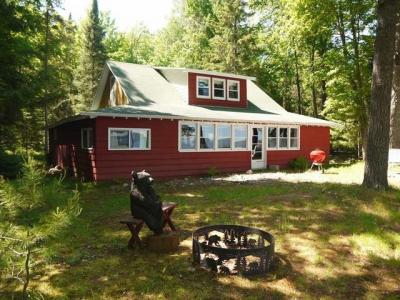 Photo of 4030 Twin Lake Rd, Conover, WI 54519