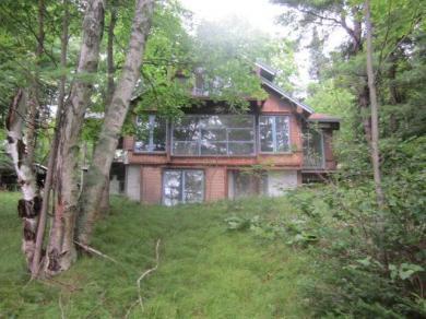 1860 Amik Lake Ln, Lac Du Flambeau, WI 54538
