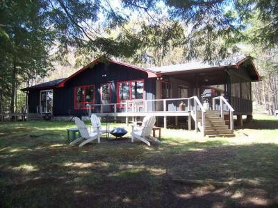 Photo of E19436 Fishhawk Lake Rd, Watersmeet, MI 49969