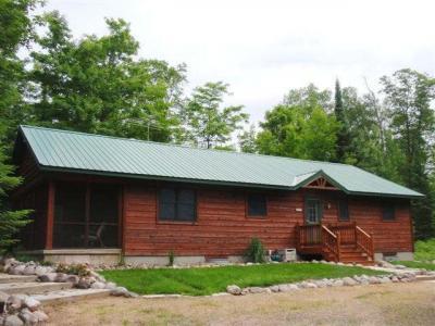 Photo of 4048 Deer Foot Rd, Sayner, WI 54560