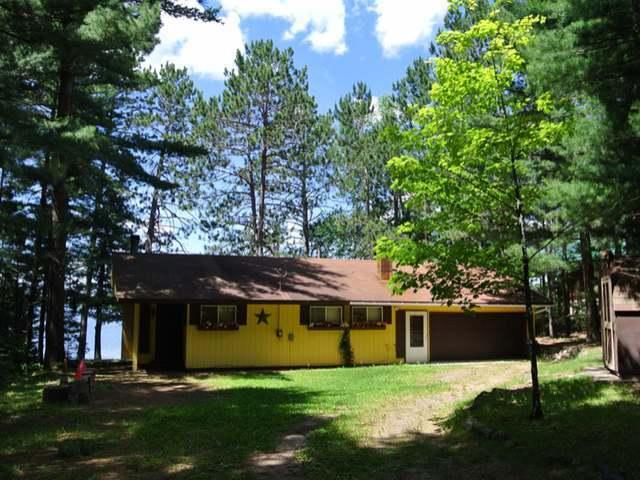 6503 Westwood Pl, Three Lakes, WI 54562