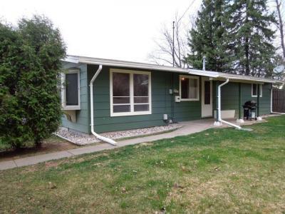 Photo of 606 Wisconsin Ave, Rhinelander City, WI 54501