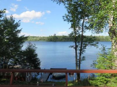 Photo of 7282 Birch Lake Rd W, Winchester, WI 54557