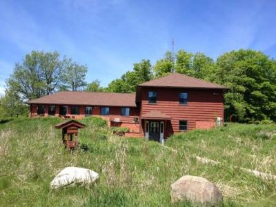 Photo of 11573 Cth B, Presque Isle, WI 54557