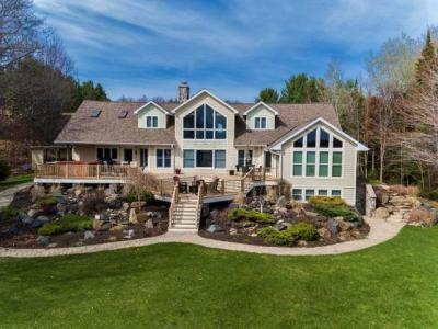 Photo of 785 Leatzow Rd, Three Lakes, WI 54562