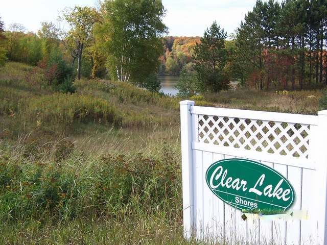Lot 1 N Central Ave, Crandon, WI 54520