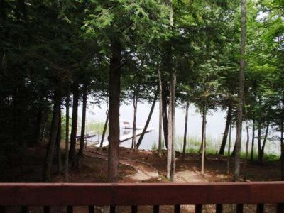 Photo of 6068 W Forest Lake Rd, Land O Lakes, WI 54540