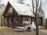 4868 Wooded Ln, Conover, WI 54519 photo 0