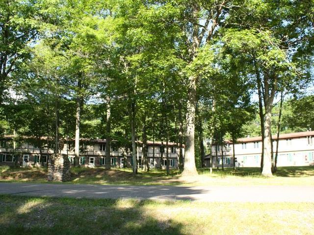 1465 Dollar Lake Rd E #265, Eagle River, WI 54521