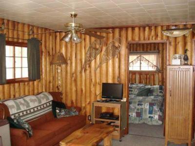 Photo of 9552 Fishtrap Resort Ln #2, Boulder Junction, WI 54512