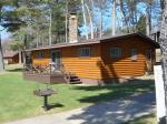 1278 Halberstadt Rd #5, St Germain, WI 54558 photo 0