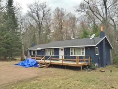 Photo of 7954 Found Lake Rd, St Germain, WI 54558
