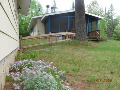 Photo of 5817 Airport Rd, Boulder Junction, WI 54512