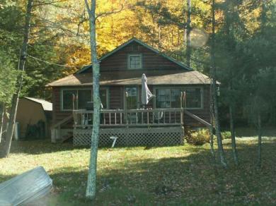 6625 Eaglesham Rd, Three Lakes, WI 54562