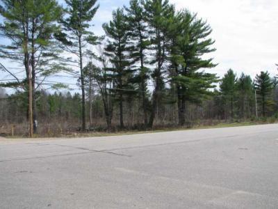 Photo of 3 Hwy 45, Three Lakes, WI 54562