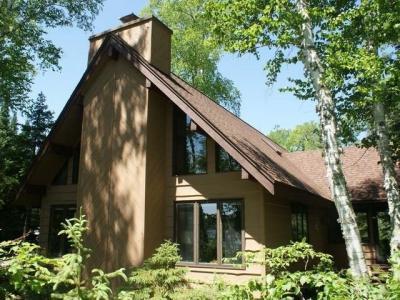 Photo of 6314 Timber Oak Tr, Boulder Junction, WI 54512