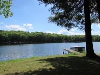 Photo of 7554 Clear Lake Rd, Rhinelander, WI 54501