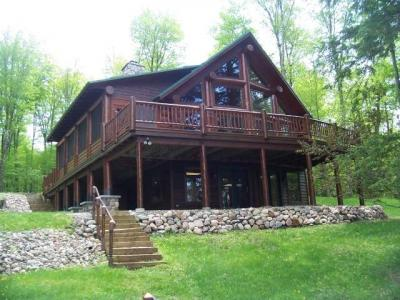 Photo of N2845 Goodrich Rd, Watersmeet, MI 49969