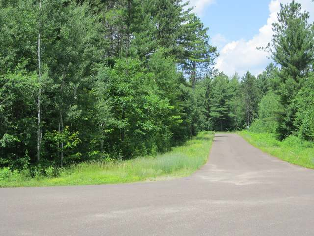 ON Tall Pines Dr #9 Lots, Lac Du Flambeau, WI 54558