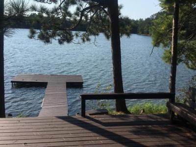 Photo of 5939 Moccasin Lake Rd, Land O Lakes, WI 54540