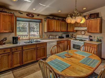 Photo of 1143 Channel Ln, Eagle River, WI 54521
