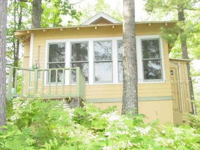 Photo of 5617 Seybold Rd, Manitowish Waters, WI 54545