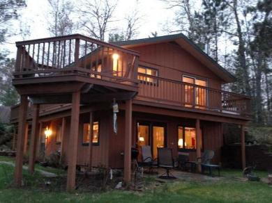6014 Birch Point Rd, Conover, WI 54519