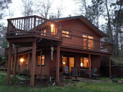 Photo of 6014 Birch Point Rd, Conover, WI 54519