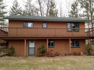 Photo of 3660 Birch Point Rd, Conover, WI 54519