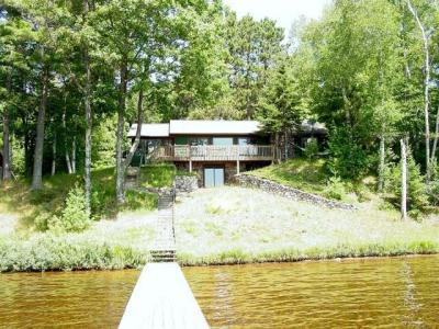 Photo of 6553 Big Lake Rd, Manitowish Waters, WI 54557