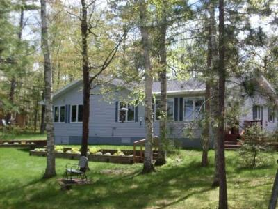 Photo of 5324 Avenue Of Birches Rd, Manitowish Waters, WI 54545