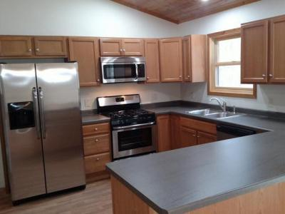 Photo of 1092 Everett Rd, Eagle River, WI 54521