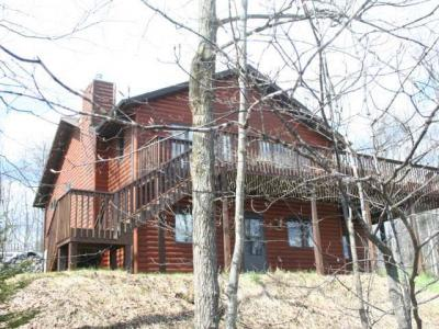 Photo of 7420 Mcdowell Rd, Presque Isle, WI 54557