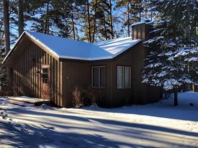 Photo of 5950 Porter Tr, Boulder Junction, WI 54512