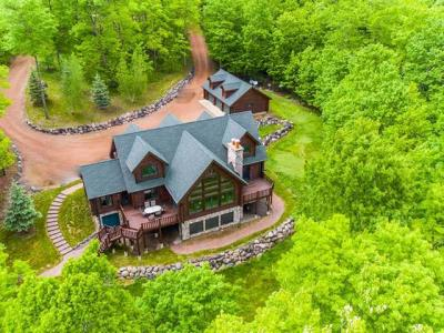 Photo of 995 Eagles Nest, Phelps, WI 54554
