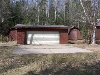 Photo of 23571 Hwy 2, Watersmeet, MI 49969