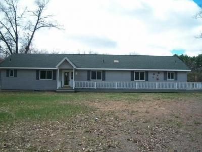 Photo of 10560 Campo Fiesta Ln, Boulder Junction, WI 54512