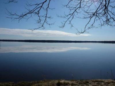 Photo of 1790 Strawberry Point Rd, Lac Du Flambeau, WI 54538