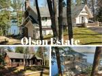 7210 Olson Rd, St Germain, WI 54558 photo 0