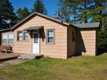2458 Hwy 17 #5, Phelps, WI 54554 photo 0