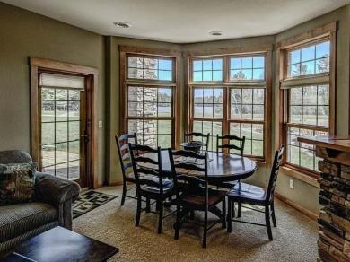 6990 Bengs Rd #7a, Three Lakes, WI 54562