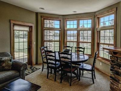 Photo of 6990 Bengs Rd #7a, Three Lakes, WI 54562