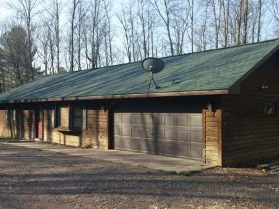 Photo of 7719 Palmer Lake Rd, Land O Lakes, WI 54540