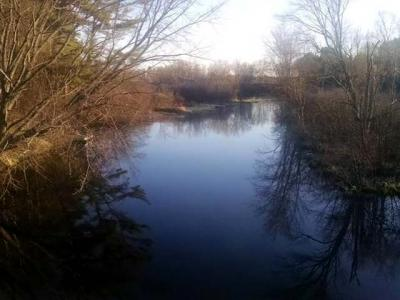 Photo of 4-2 Hegemann Rd #Lot, Conover, WI 54519