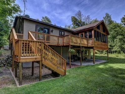 Photo of 714 Livingston Rd, Phelps, WI 54554