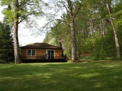 Photo of 2288 Gunderson Ln, Phelps, WI 54554